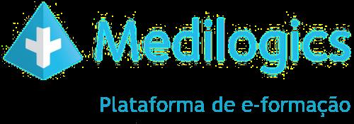 e-formação Medilogics