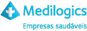 Microsite da Formação | MEDILOGICS Serviços Médicos SA