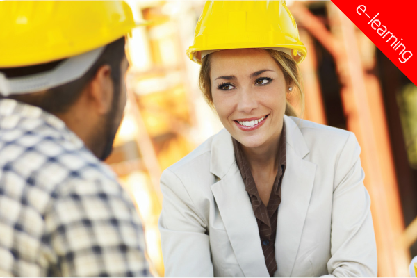 Segurança e Saúde no Trabalho - Noções gerais