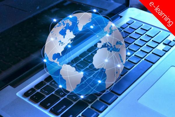 Noções básicas de cibersegurança